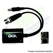 Balun Giga HD Para Rack