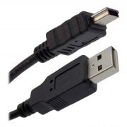 Cabo USB V3