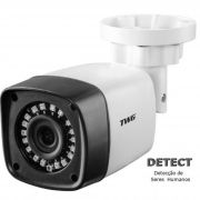 Câmera Canhão 1080p 2mp 1/3 2.8mm TWG