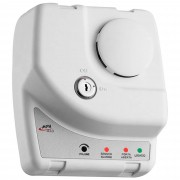 Sensor De Porta Aberta TEM MPA-433 S/ Fio