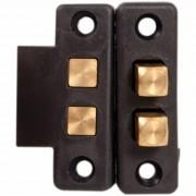 Contato Deslizante Fechadura Elétrica HDL