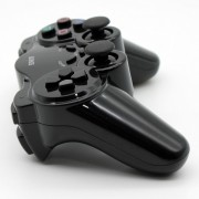Controle Joystick Wireless P/ Pc Notebook Tvbox
