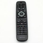 Controle Remoto Tv Philips Sky-7413