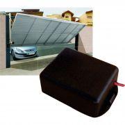 Controle Remoto Tx Car TEM P/ Portão Automático