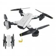 Drone Com Câmera HD FO-F705 C/ Automatic Follow