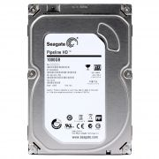HD 1TB Seagate Interno 3.5