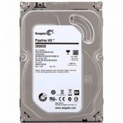 HD 2TB Seagate Interno 3.5