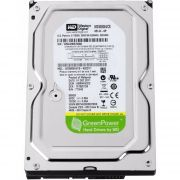HD 500GB Western Digital Interno 3.5