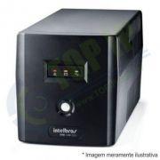 Nobreak XNB 1440VA 220V