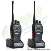 Radio Comunicador Baofeng - o Par