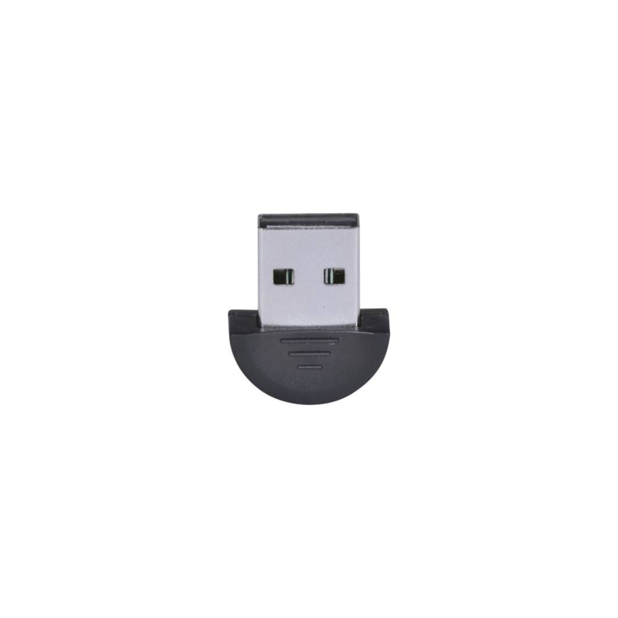 Ultra Mini Adaptador USB Bluetooth 4.0