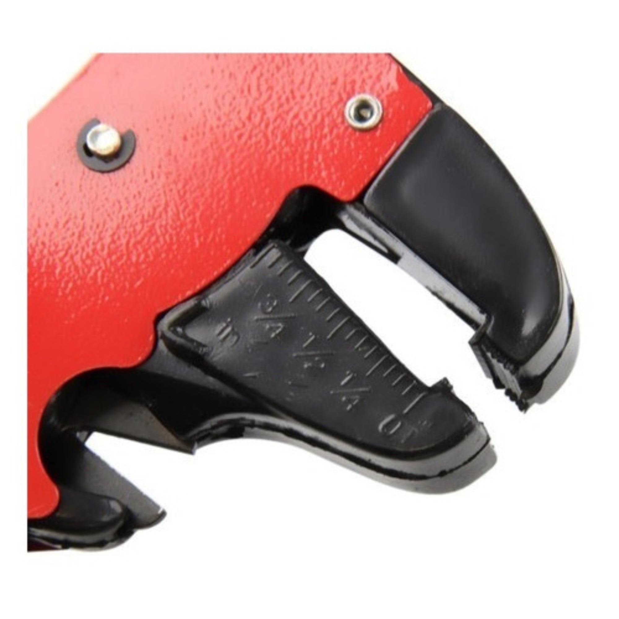Alicate Desencapador De Fios 0,2 a 6mm Decapagem Automática