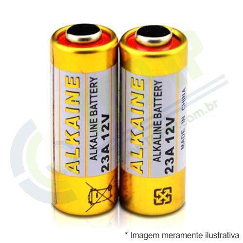 Bateria 23A