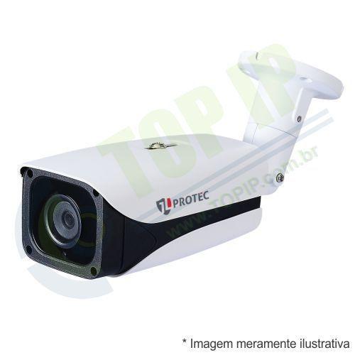 Câmera IP JL PROTEC ONVIF 2.0 1MP