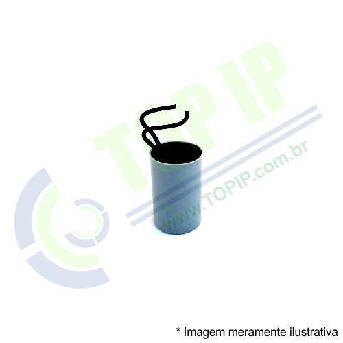 Capacitor para motor