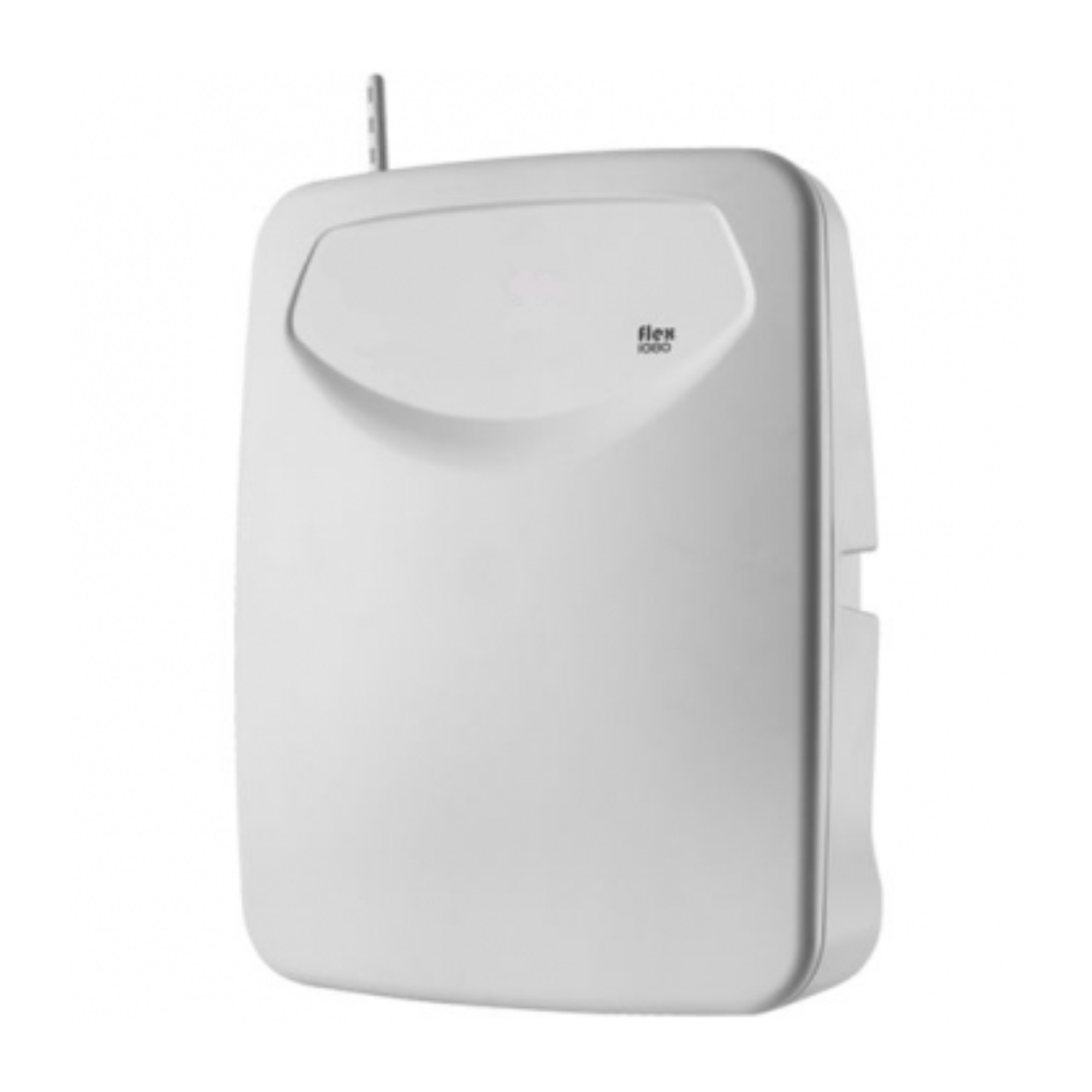 Central De Alarme TEM Flex-1085 Lite C/ Wifi