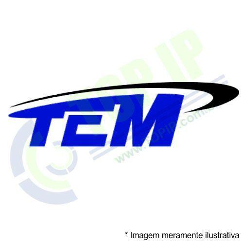 Central Versátil 4x1 Sem Fio MPA-433 TEM