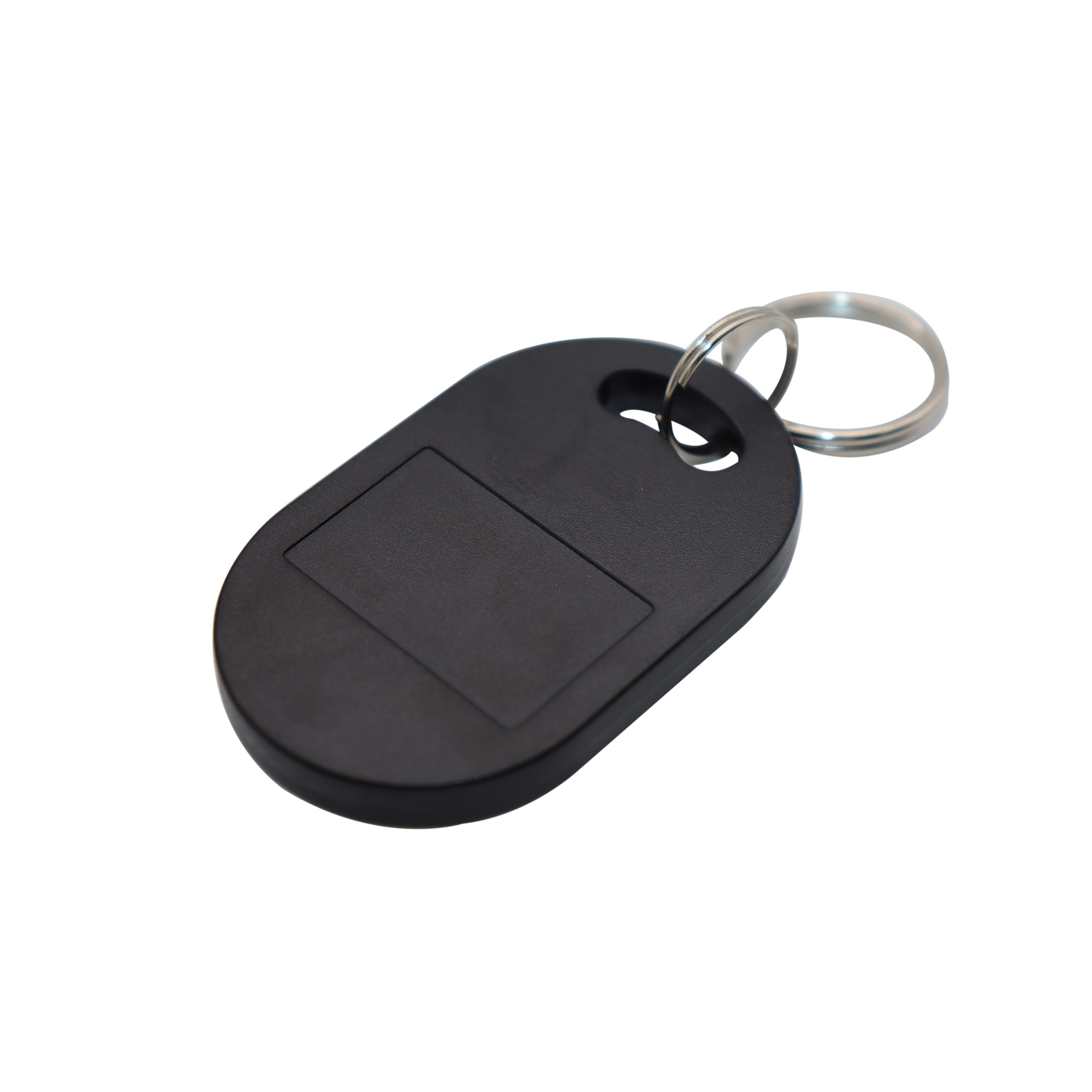 Chaveiro Proximidade 13.56mhz Tag RFID MIFARE Giga Security C/ 2 Unidades