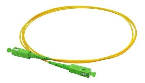 Cordão Optico Simples 2FLEX