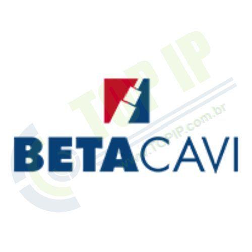 Decapador para cabos HD Betacavi