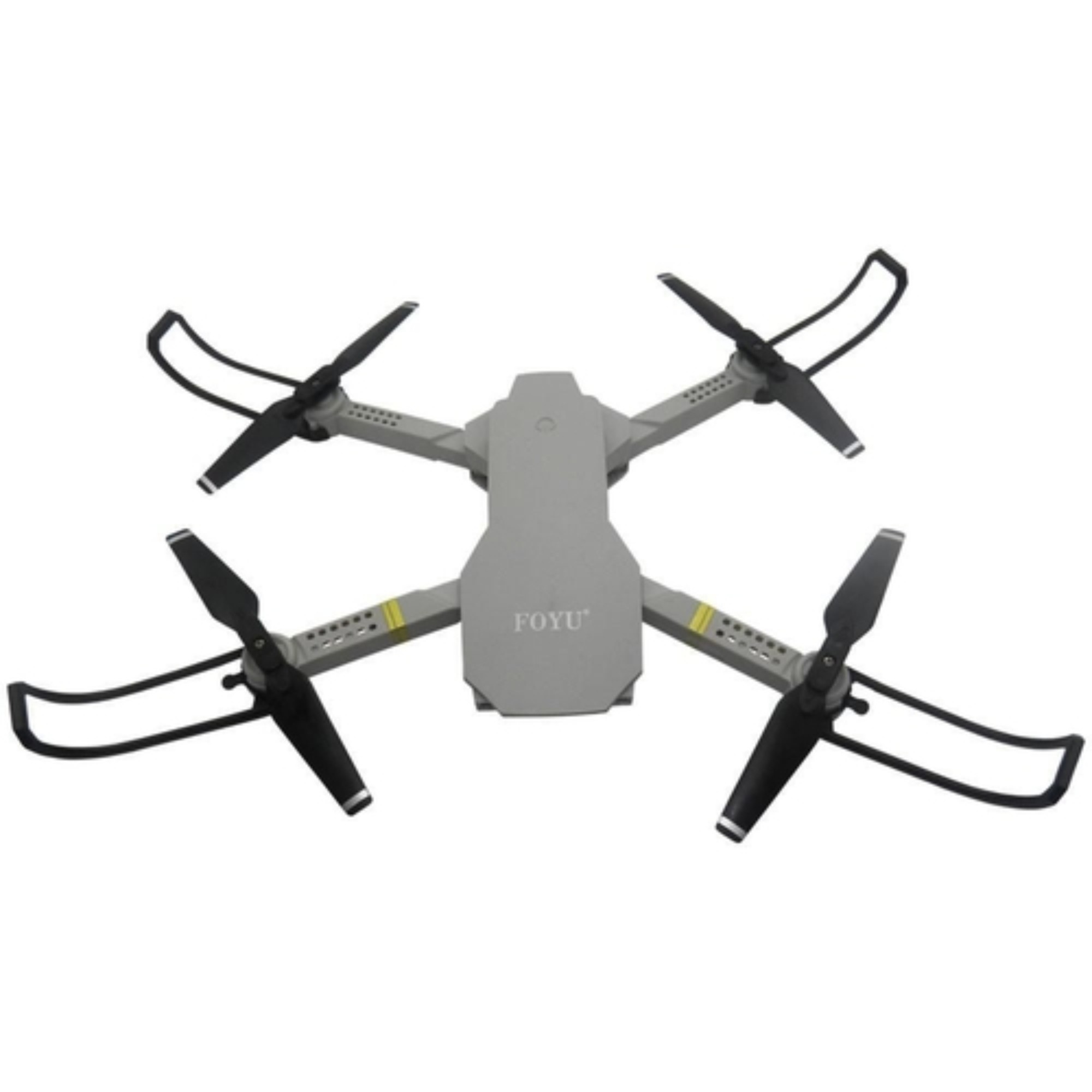 Drone Com Câmera HD FO-F705 C/ Automatic Follow