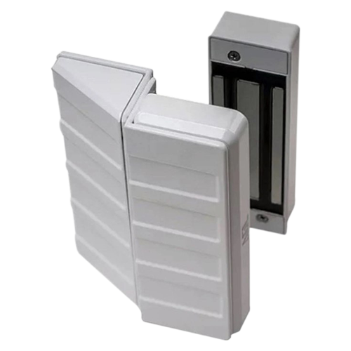 Fechadura Eletroímã AGL AL 150