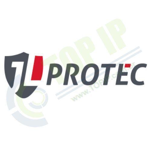 Fonte 12V 30A Colmeia Para CFTV Bivolt JL Protec