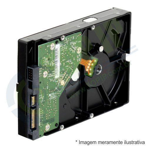 HD 1TB Seagate