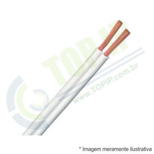 Kit Para Ligação de Fonte Colmeia 1 Metro
