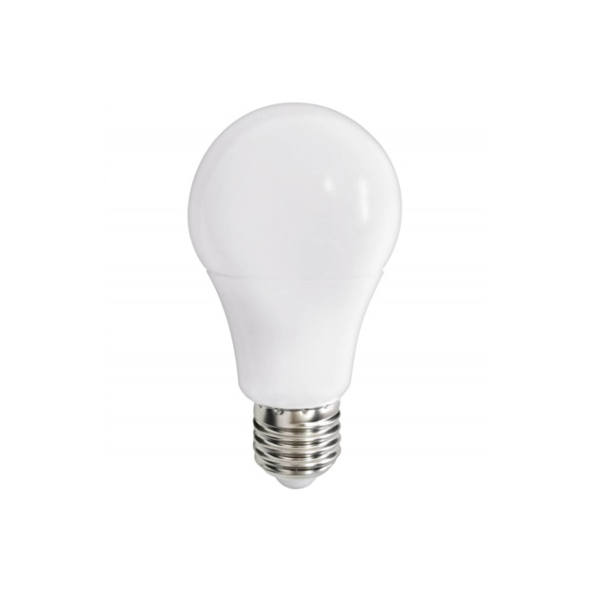 Lâmpada Led Tubular 9w 60cm T8 Branco Frio