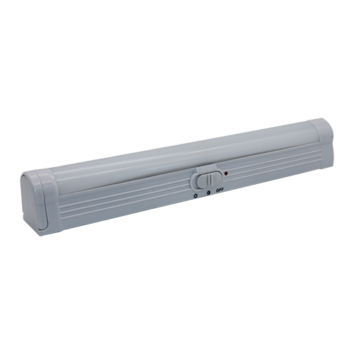 Lanterna de Emergência Multifuncional - 72 LED