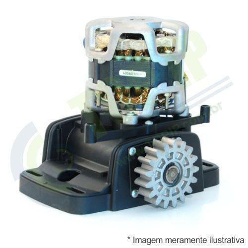Motor Deslizante DZ4 ROSSI 127v