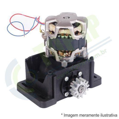 Motor Deslizante DZ NANO ROSSI 127v