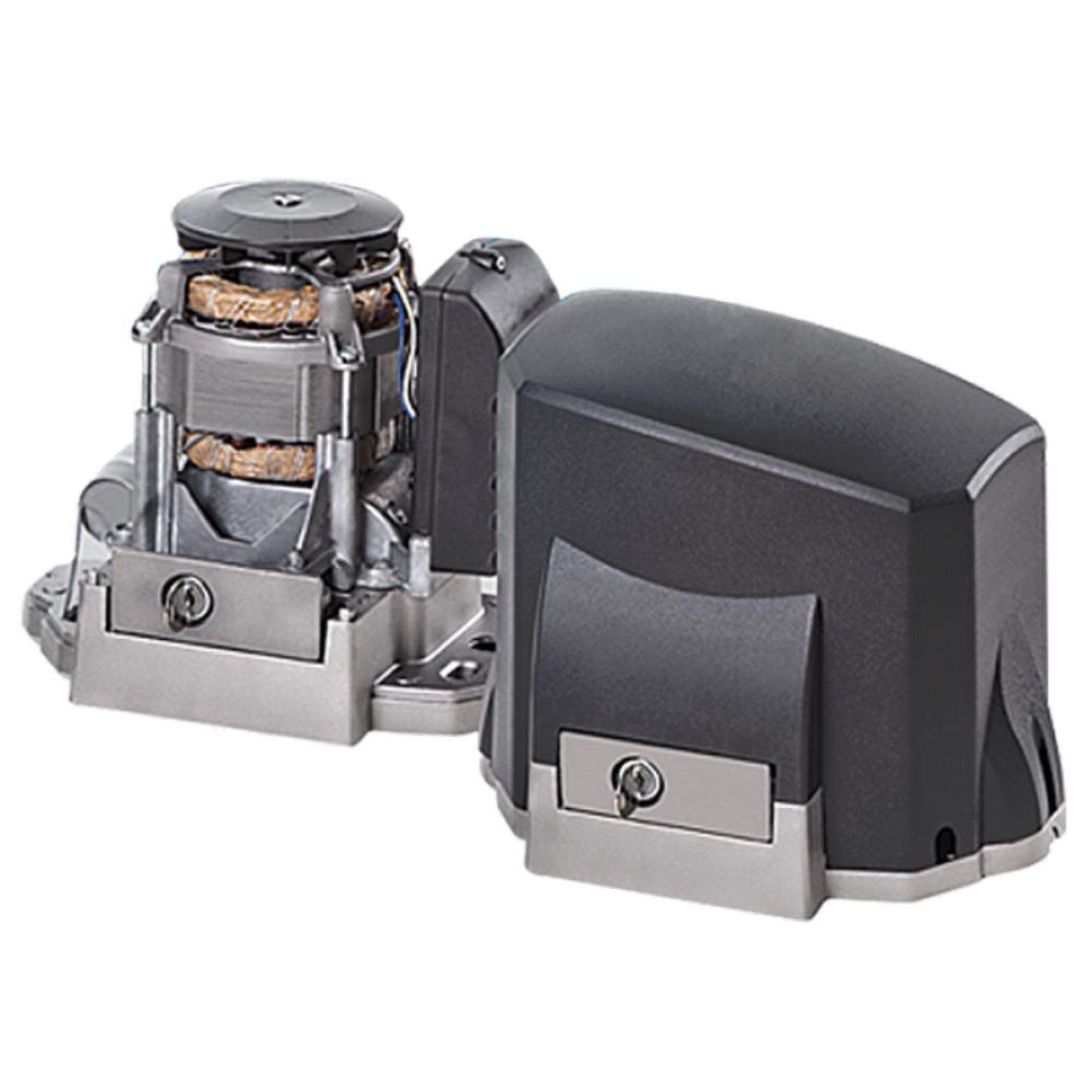 Motor Deslizante TEM Thor 400Kg