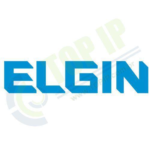 Pilha Alcalina AA Elgin 4 Unidades