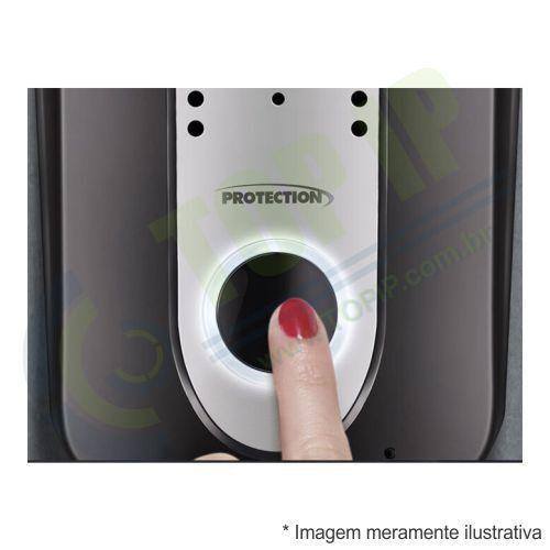 Porteiro Eletrônico Residencial PROTECTION PT-270