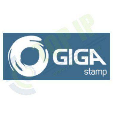 Rack Organizador Vazio Vertical GIGA