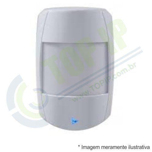 Sensor de Presença Infravermelho sem Fio GENNO IB-600