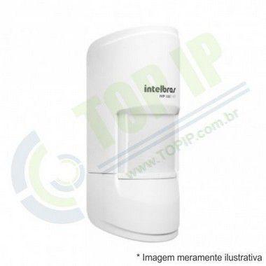 Sensor INTELBRAS IVP 5001 Pet Shield