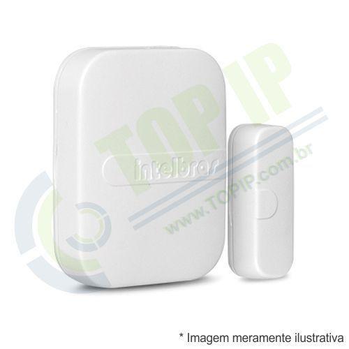 Sensor Magnético Sem Fio INTELBRAS XAS 4010 SMART