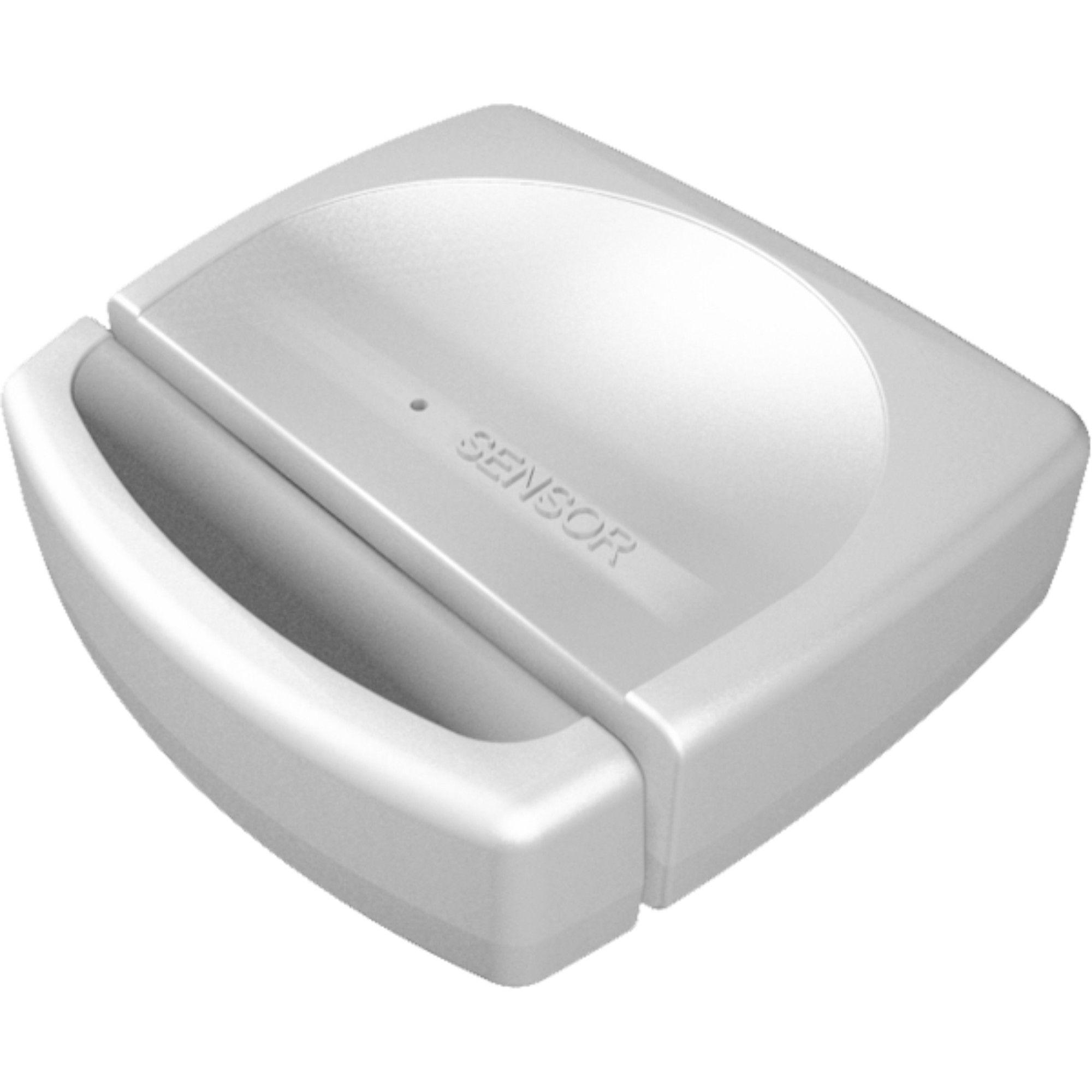 Sensor Magnético Sem Fio Sm-lithium TEM 433mhz