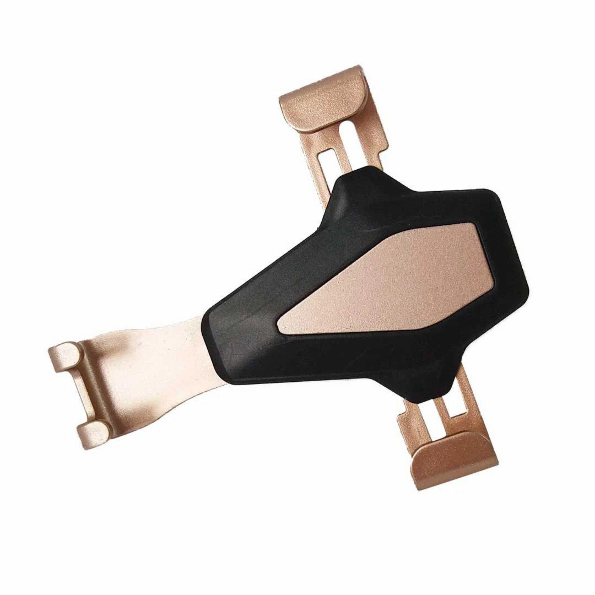 Suporte Celular Veicular P/ Saída De Ar Condicionado