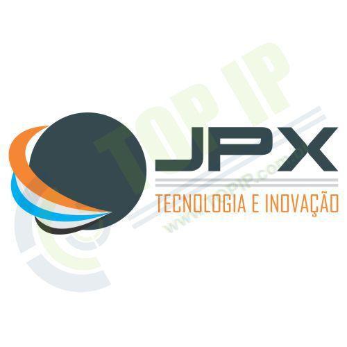 Vídeo Balun Analógico JPX