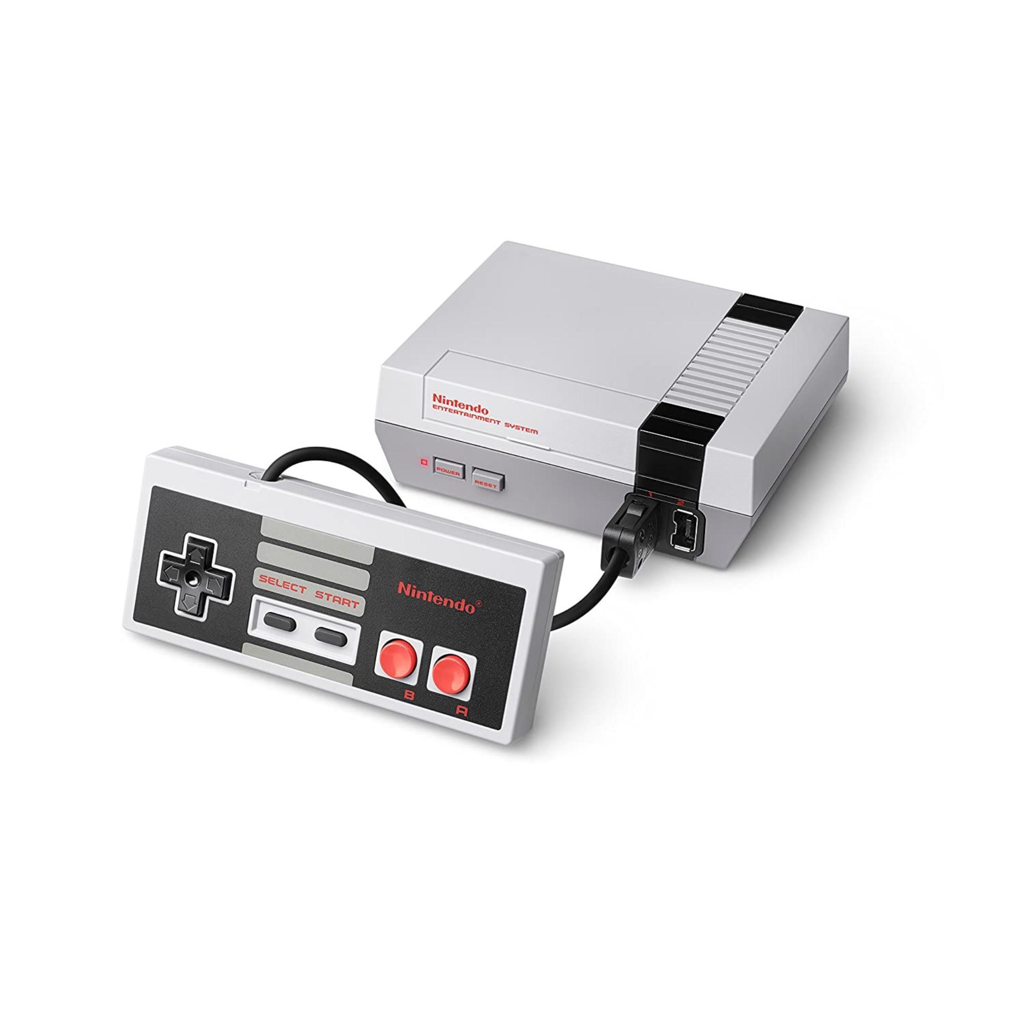 Video Game Retro 167 Jogos Em 1 C/ 2 Controles