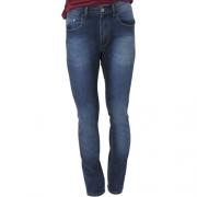 Calça Jeans Outfitters Acostamento Masculino 79113034