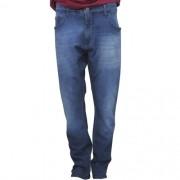 Calça Jeans Paul Slim Forum Masculina 03683