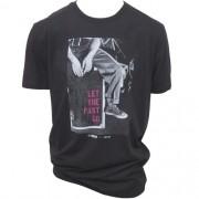 Camiseta Fórum Masculina Estampada 2654