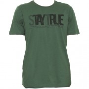 Camiseta Forum Stay True Masculina 2690