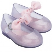 Mini Melissa Sweet Love Princess Bow Baby 33348