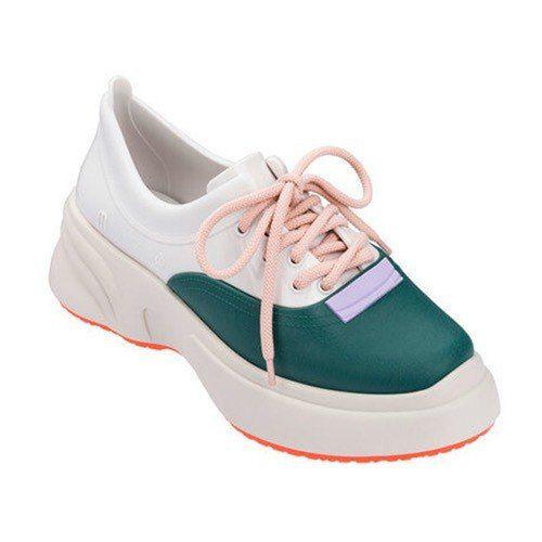 Melissa Ugly Sneaker - (Original)